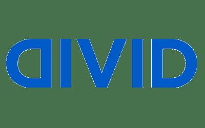 divid