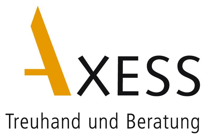 logo-axess